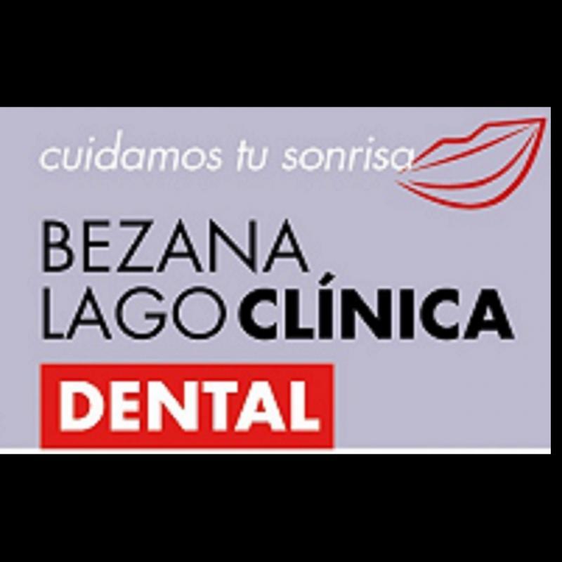 CLINICA DENTAL BEZANA LAGO